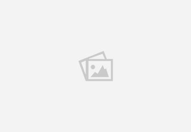 UI设计-网页设计