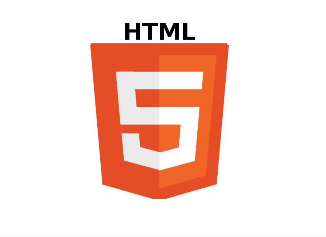 基础-网页编程